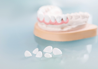 Keep smiling with these 9 reasons why dental health is essential.