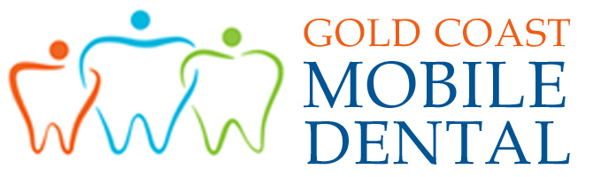 Gold Coast Mobile Dental